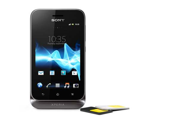 Top 5 Deals on Android phones under Rs 10,000 in Dec