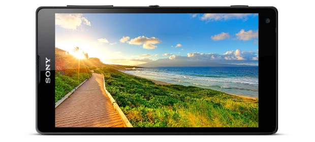 Sony Xperia Z users plagued by design flaw
