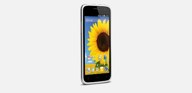 Canvas 4 rival, Spice Pinnacle FHD launched for Rs 16,990
