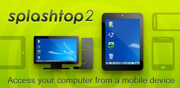 Top 5 features of MobiMover - Transfer Files between iPhones and Mac/Windows PC