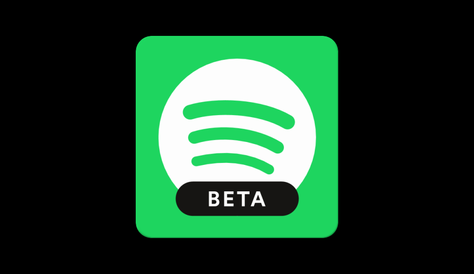 Spotify launches 11MB-sized Spotify Lite Beta in India
