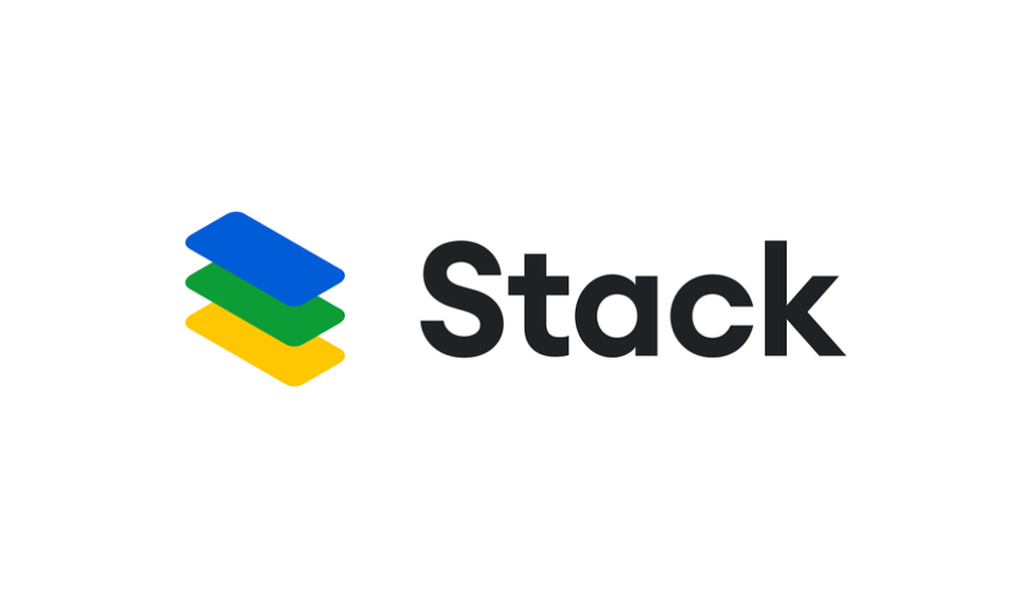 Google releases Stack app, a new document scanner