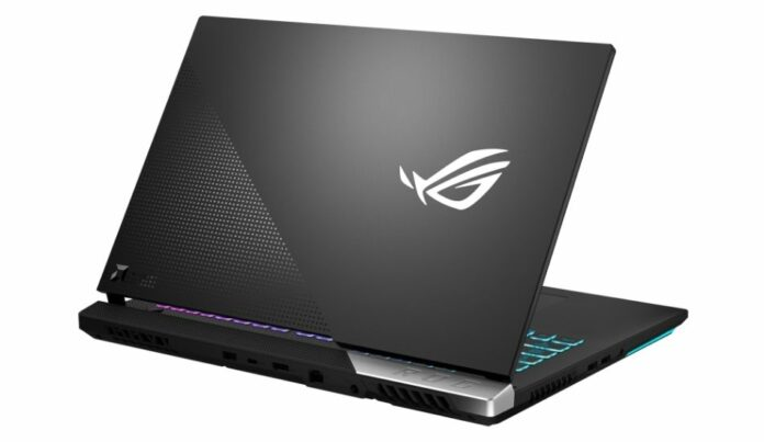 Asus launches ROG Strix G17, G15 Advantage Edition gaming laptops with AMD's latest GPU