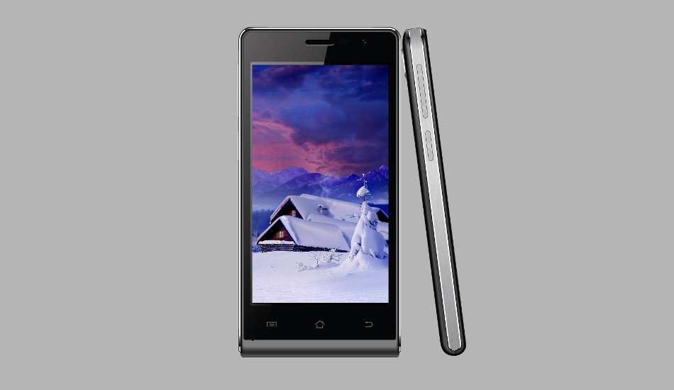 Top 5 phones under Rs 7,000