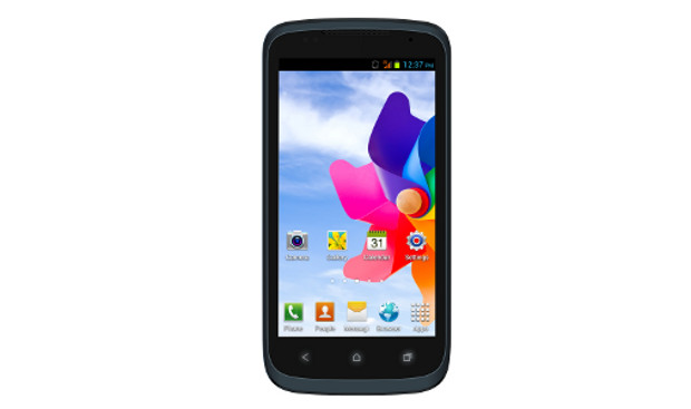 Swipe 9X smartphone launched for Rs 8999