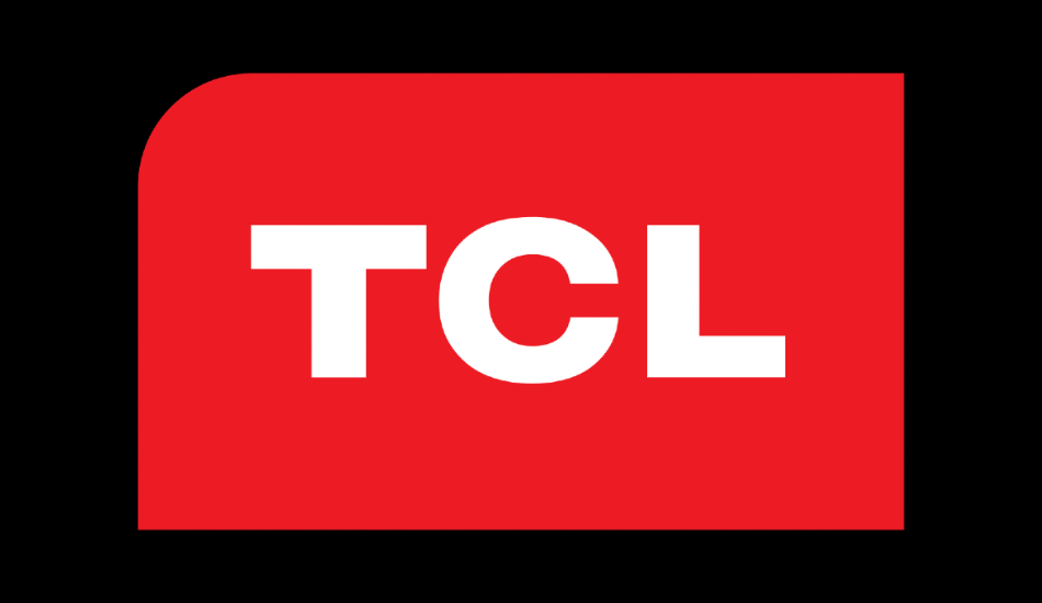 TCL unveils 55-inch 4K AI Android 9 TV in India for Rs 40,990