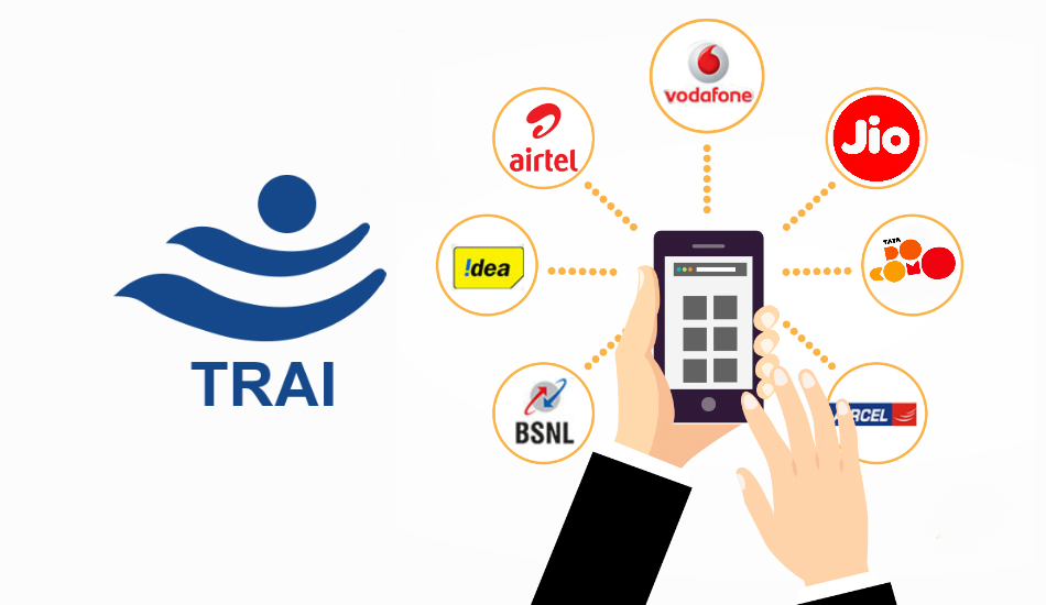 TRAI releases new MNP Rules, now switch to a new operator in just two days
