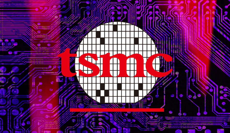 TSMC 5nm process to hit mass production by the first half of 2020