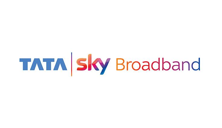 Tata Sky broadband introduces new 300Mbps fixed GB plan for its customers