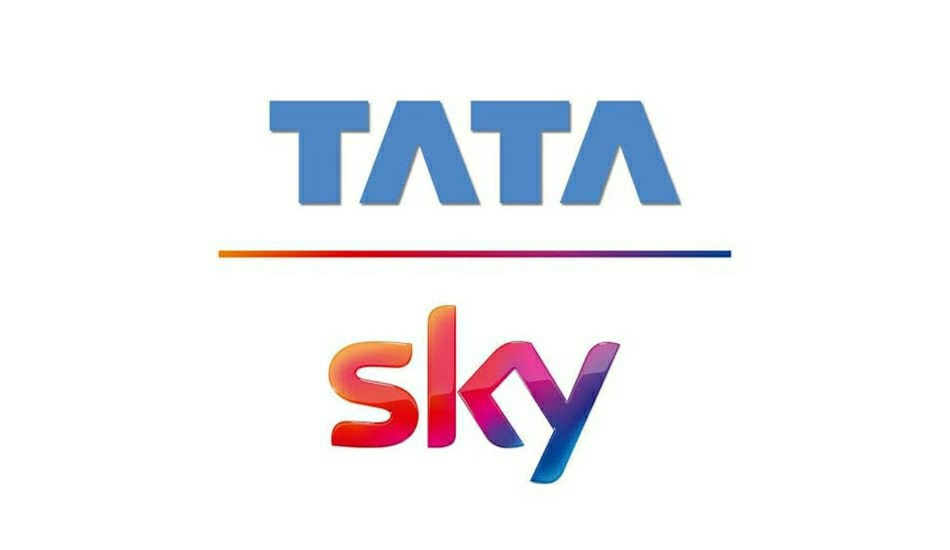 Tata Sky introduces new offers with its broadband plans