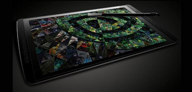 Xolo to launch Tegra Note for Rs 16,999 next month