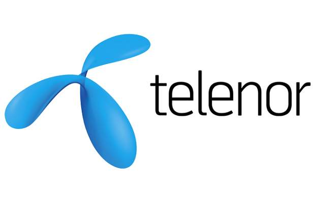 Telenor roll out 4G services in Patna