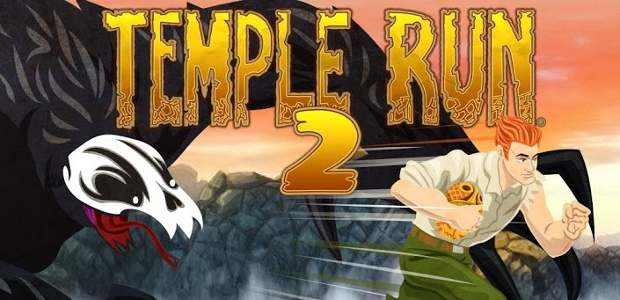 Top 5 running games on Android