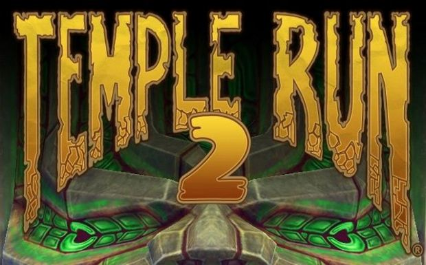 Game review: Temple Run 2