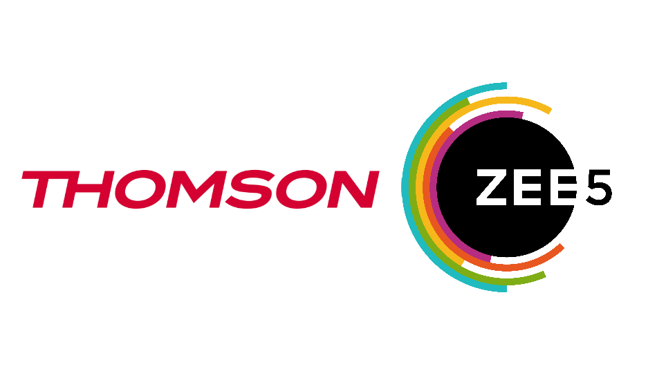 First 1000 buyers of Thomson TVs will get one year of ZEE5 subscription on February 10 -11