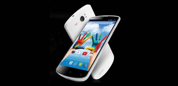 Karbonn, WickedLeak to launch octa core smartphones