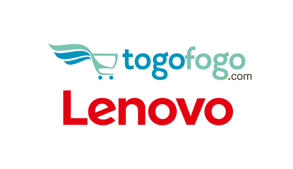 Lenovo announces new ThinkPad, ThinkCentre enterprise PCs in India