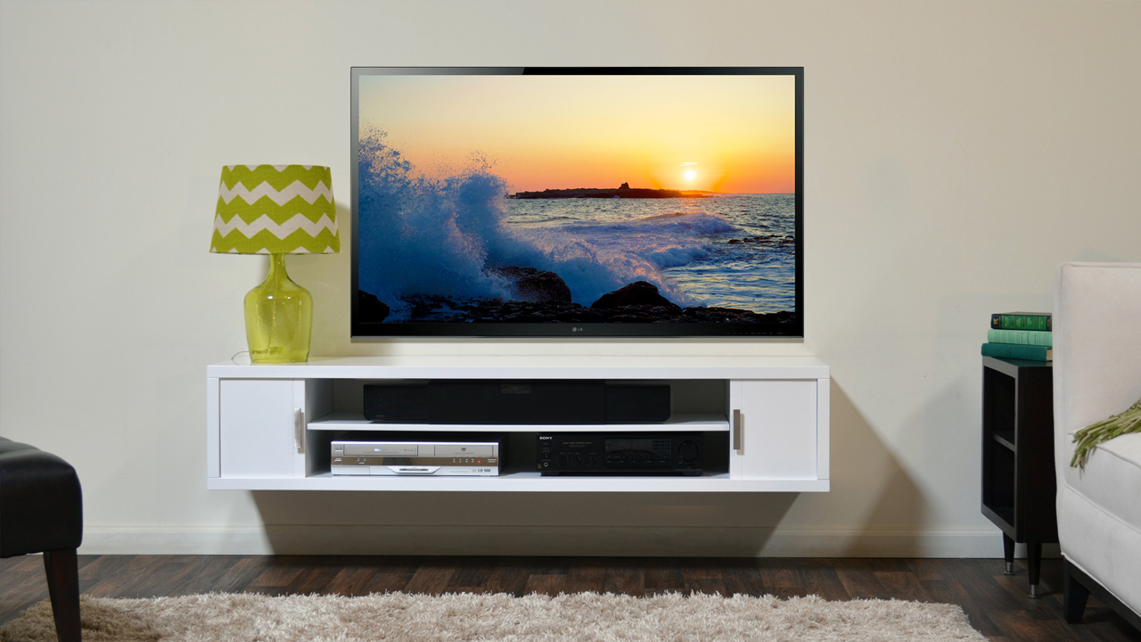 Top 5 TVs  for less than Rs 20,000