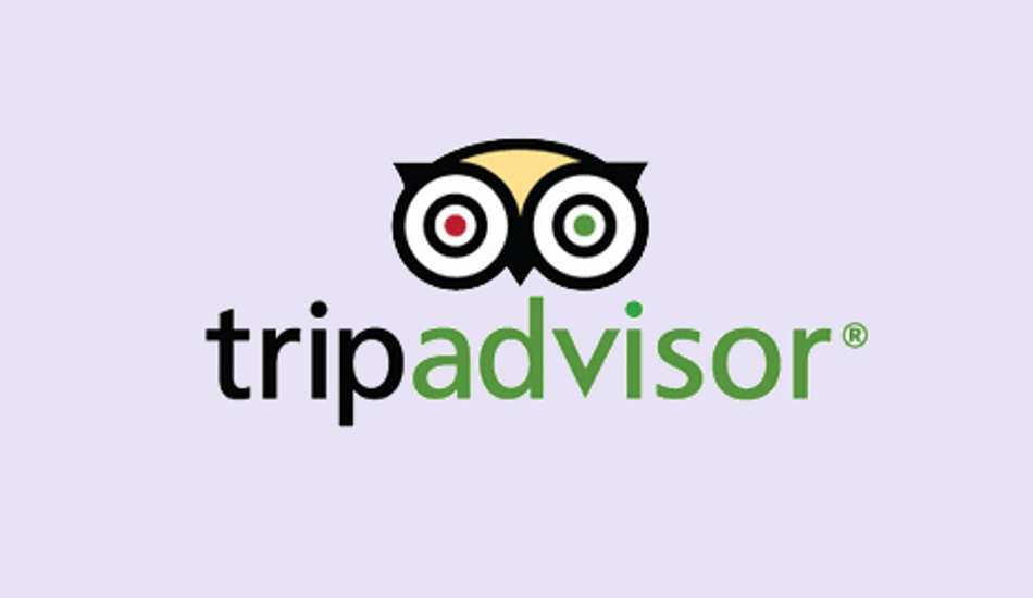 TripAdvisor app for Android smartwatches released