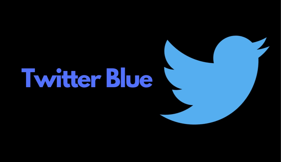 Twitter Blue paid subscription confirmed by Twitter, brings Undo Tweet button, custom app icons and more