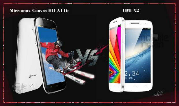 Best Buy: Micromax Canvas 2 for Rs 12,717 only