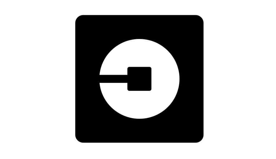 Uber allows free calls between passengers and drivers through VoIP inside the app