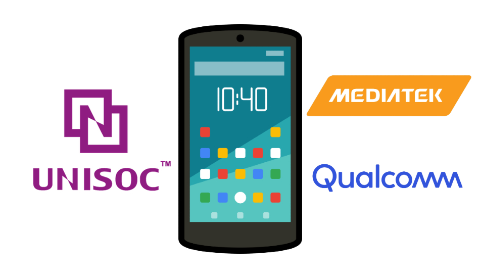 Does UniSOC have the guns to shoot down MediaTek, Qualcomm in the budget segment?