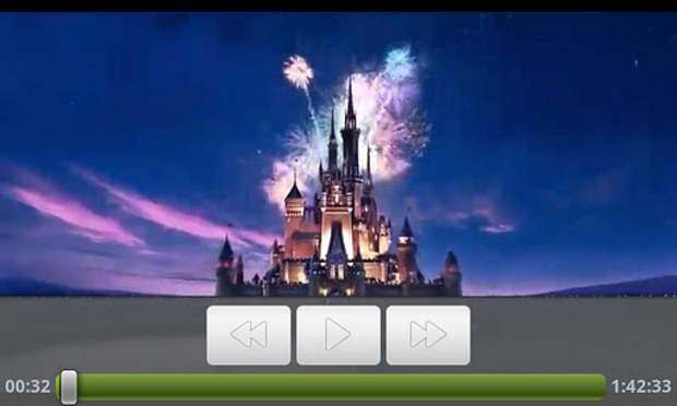 VLC introduces 360-degree playback