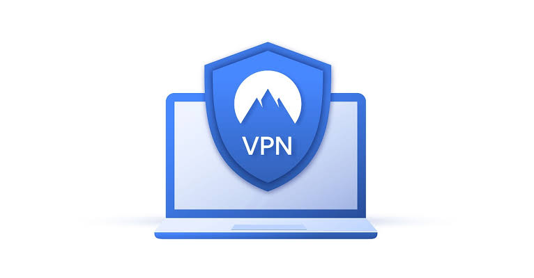 Do free VPN apps store your data?