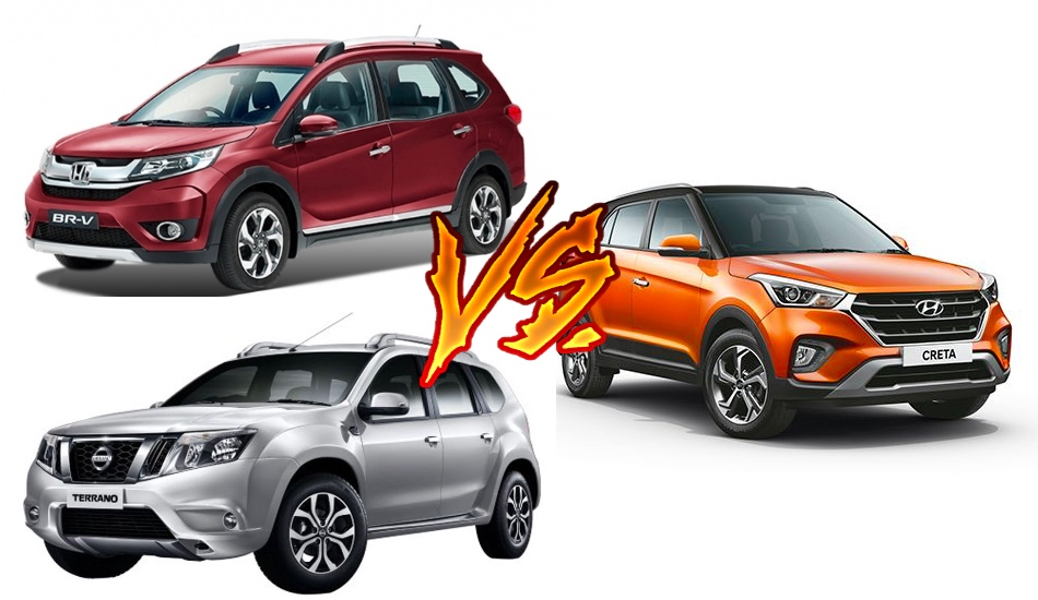 Upcoming budget cars in India
