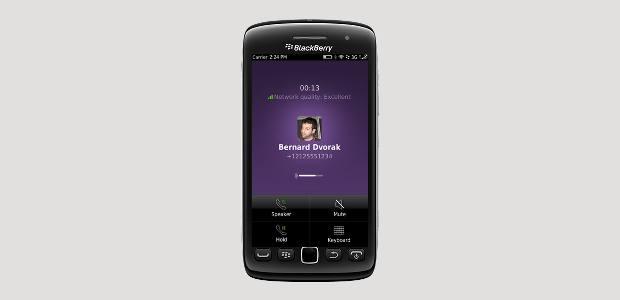 App review: Viber