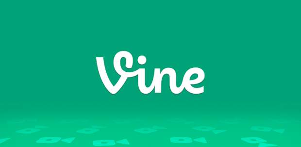 Vine for Android gets front camera support