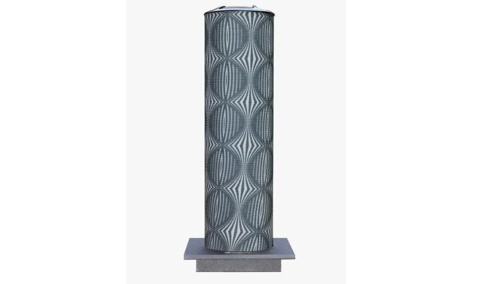 VingaJoy launches GVT-298 Junior Tower Bluetooth Speaker for Rs 2,999