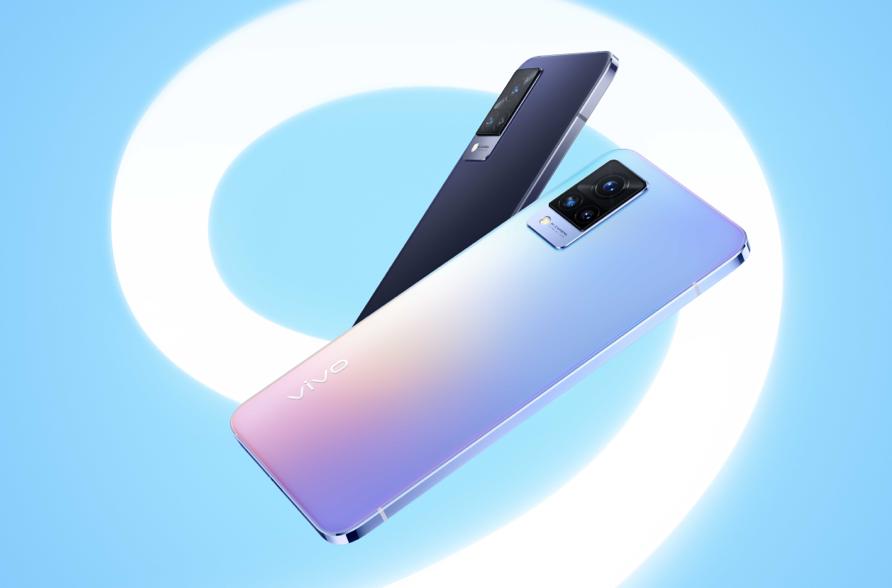 Vivo S9 44MP selfie camera confirmed via official poster, Vivo S9e to launch alongside