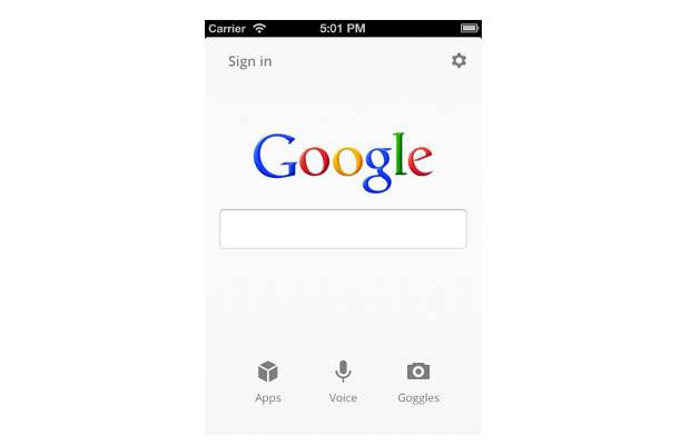 Google testing voice-enabled payment feature via Assistant