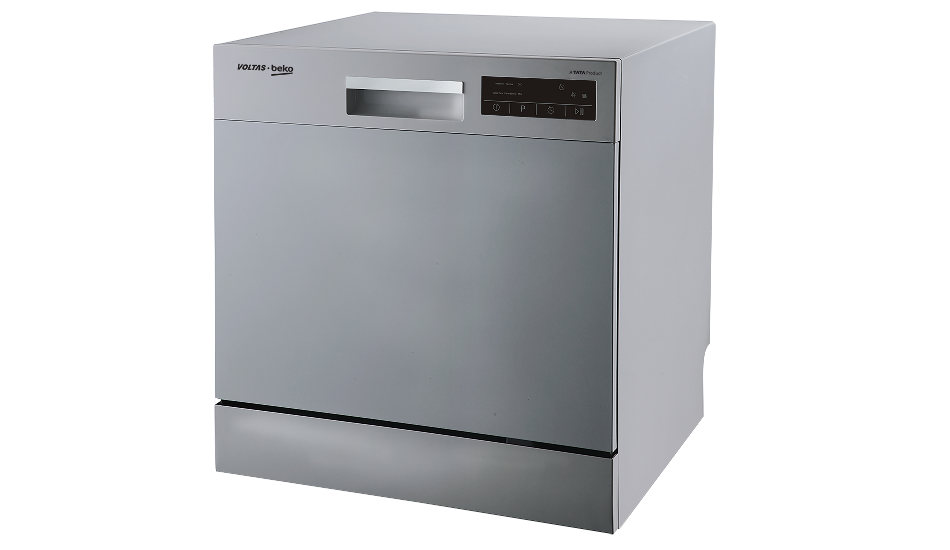 Voltas launches new range of home appliances