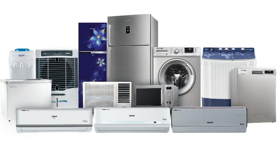 Voltas launches range of Maha-Adjustable Inverter AC in India