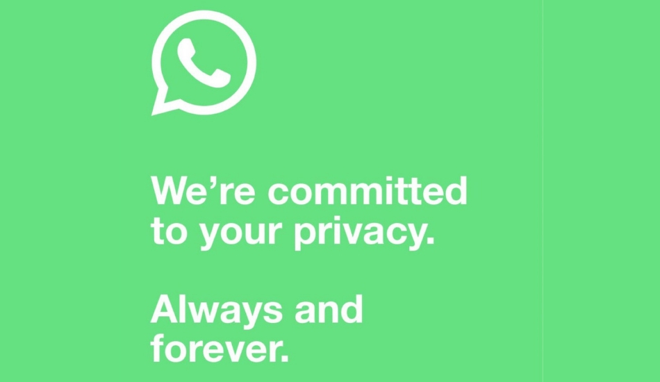 WhatsApp Policy Update: What will happen after May 15 if you don't accept the new rules