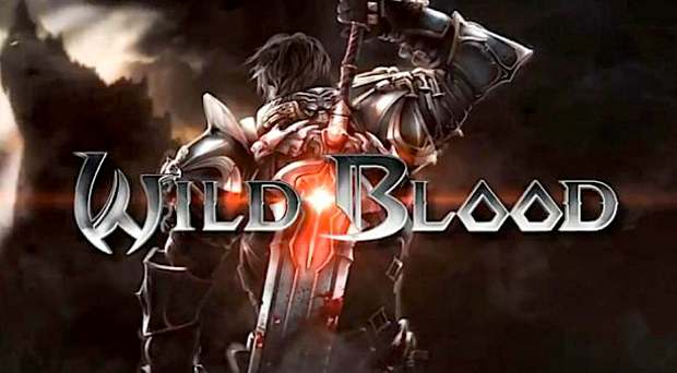 Wild Blood game launched for iOS