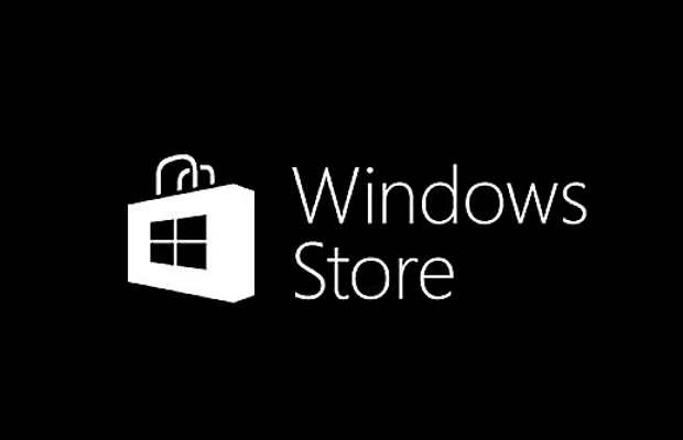 Microsoft upgrading Windows Marketplace