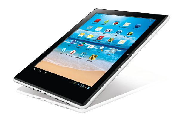 Winknet launches two tablets with 1.5GHz processor