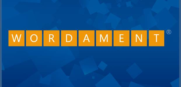 Microsoft launches Wordament game for Android