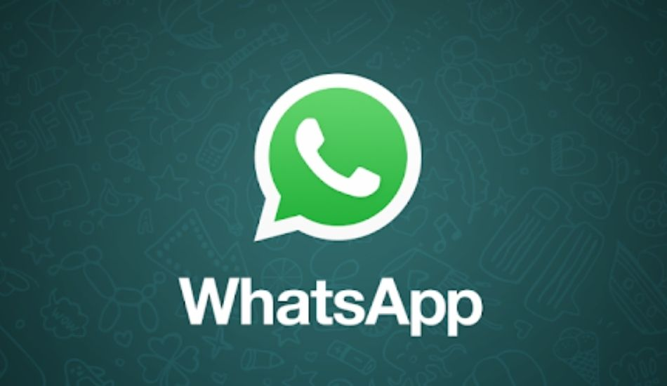 WhatsApp may soon allow to delete messages automatically after 24 hours