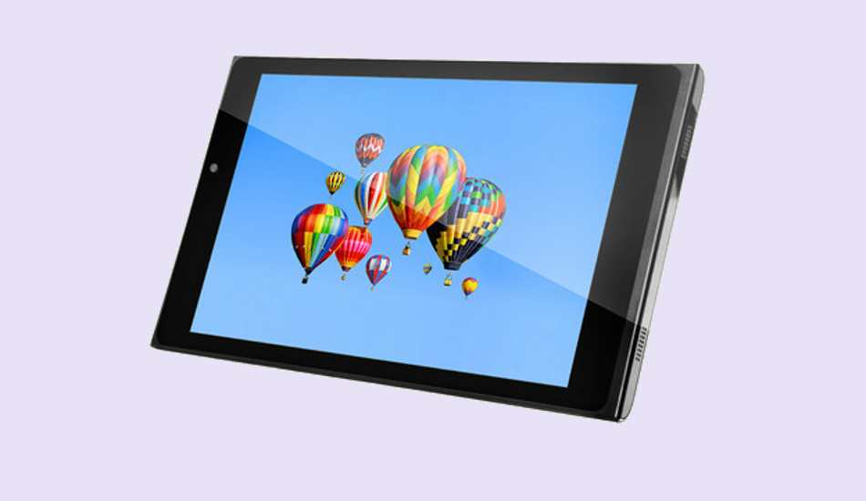 Flipkart launches five new Digiflip Pro tablets with Intel processors