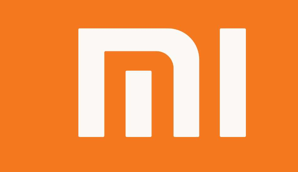 Xiaomi's 3rd Generation Under-Display Camera Revealed!
