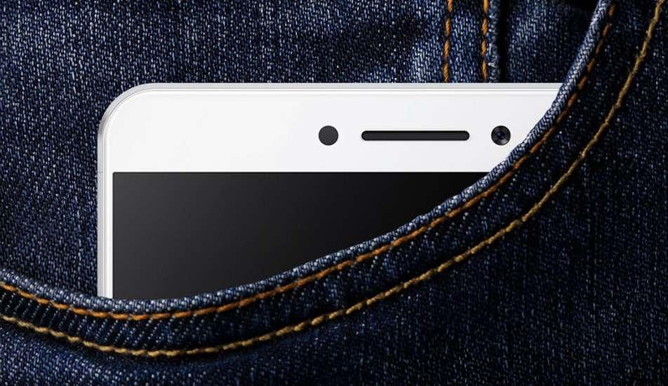 Xiaomi Mi Max now available on Amazon India and Flipkart