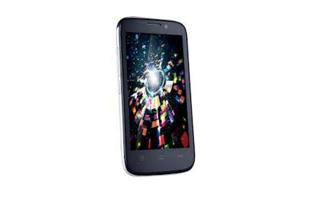 Xolo A800 gets Android 4.1 update