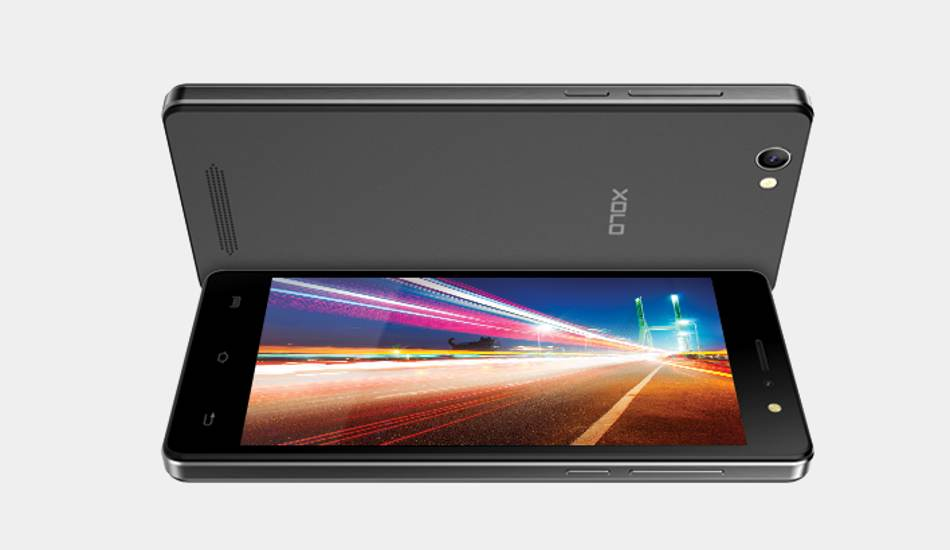 List of smartphones, tablets launched this week (Feb 22-28)