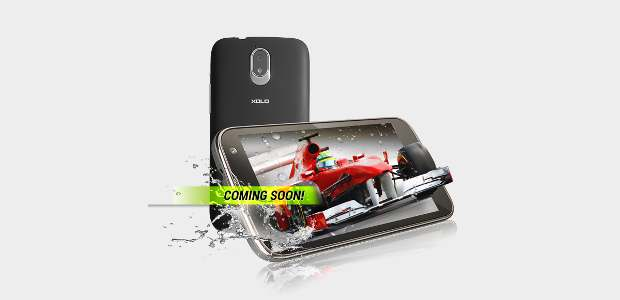 Xolo Play with Tegra 3 quad core processor launched for Rs 15,999