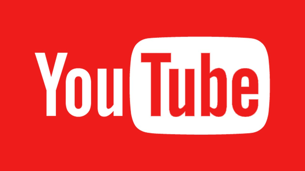 YouTube revamps its ad strategy to keep a check on content theft
